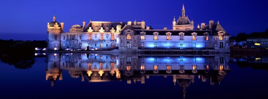 chateaude-chantilly-chantilly-france w.jpg